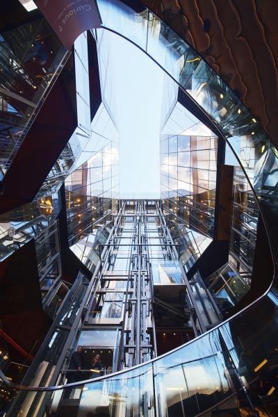 LondonN1.jpg