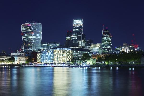 London_6.jpg