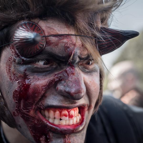 Zombie_2371-3.jpg