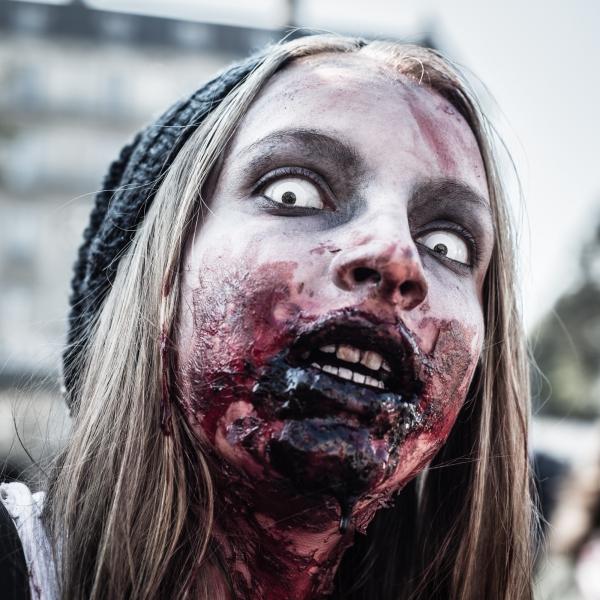 Zombie_2377-2.jpg