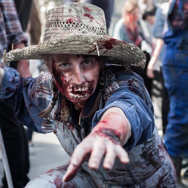 Zombie_2381.jpg