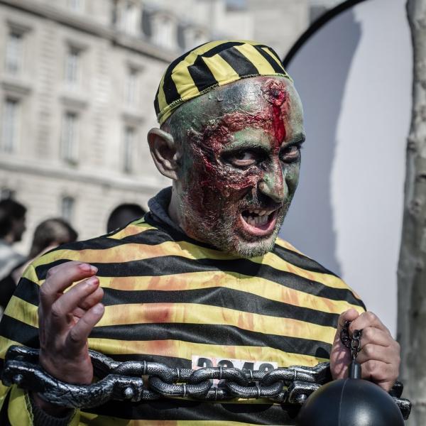 Zombie_2387.jpg