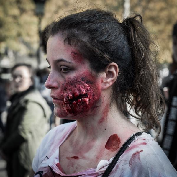 Zombie_2392-2.jpg