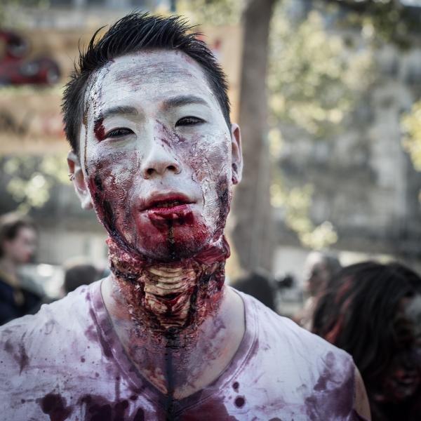 Zombie_2403-2.jpg