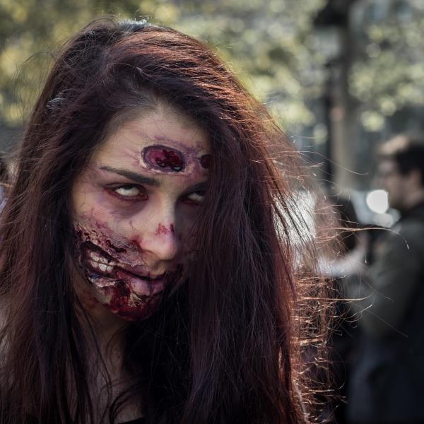 Zombie_2407.jpg