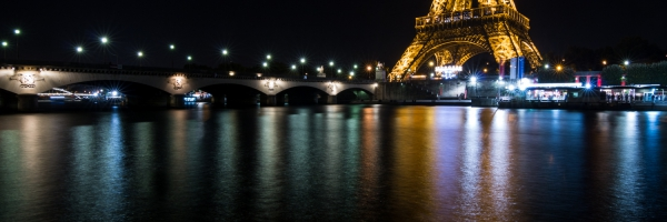 nuit-1.thumb.jpg.a082d152589640a471a95c1