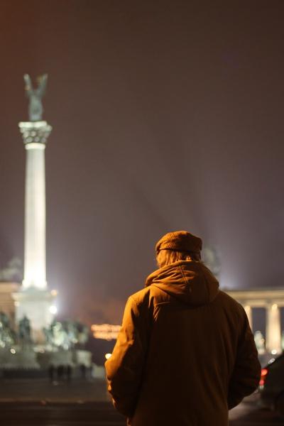 Budapest-1.thumb.jpg.7d362ae34e62cfc28e8