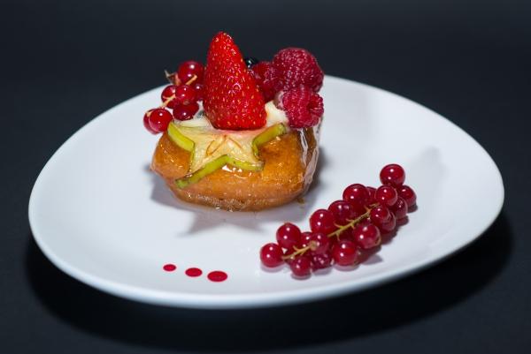 Culinaire-160116-3809S.thumb.jpg.0f18c21