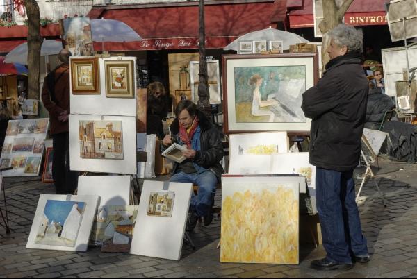 Montmartre_057_DxO.thumb.jpg.730ddf4a5af
