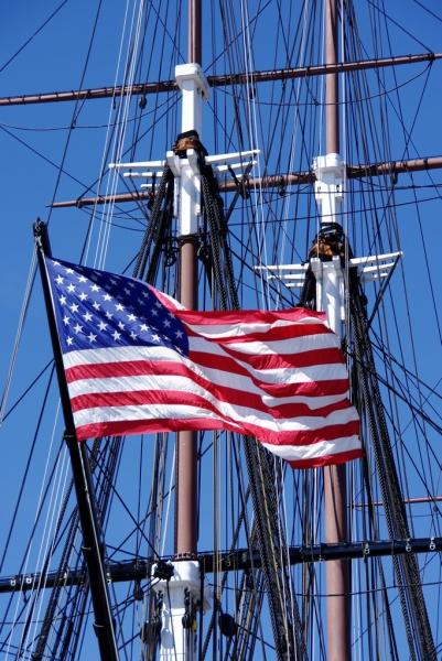 drapeau.thumb.JPG.b0c61a18bf209306da4686