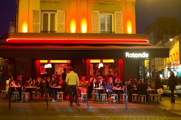 20160315-Paris-3.thumb.jpg.03f6ab974c36a