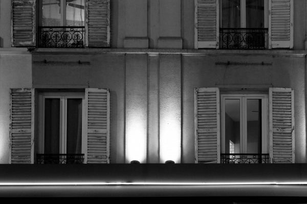 Lumieres_parisiennes.jpg