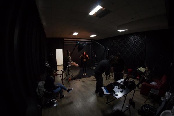 shoootingpub_backstage-2.jpg
