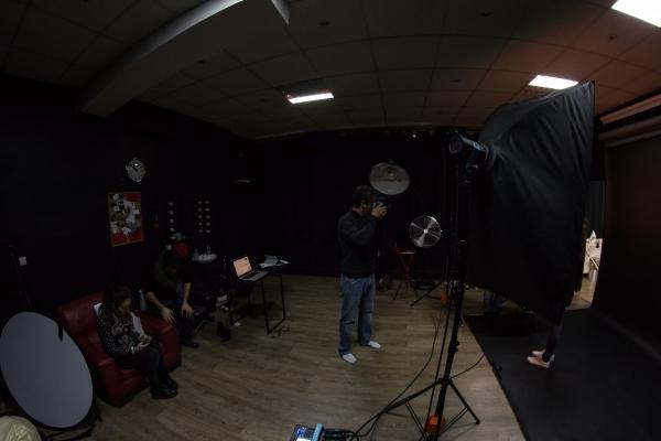shoootingpub_backstage-3.jpg