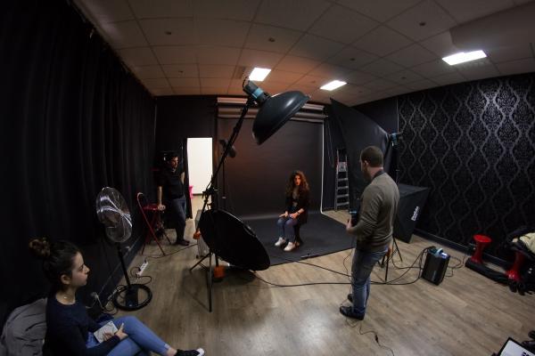 shoootingpub_backstage-6.jpg