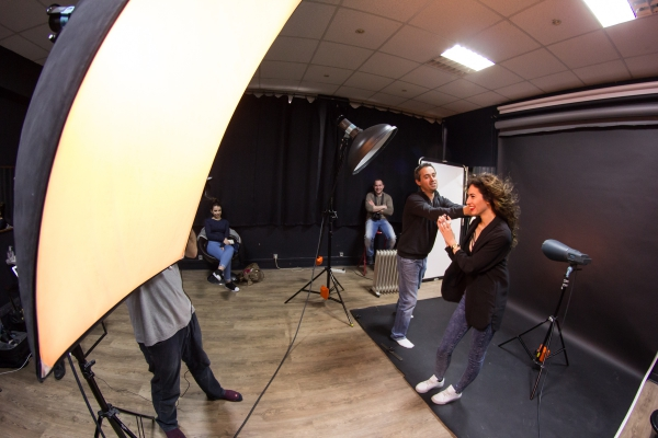 shoootingpub_backstage-9.jpg