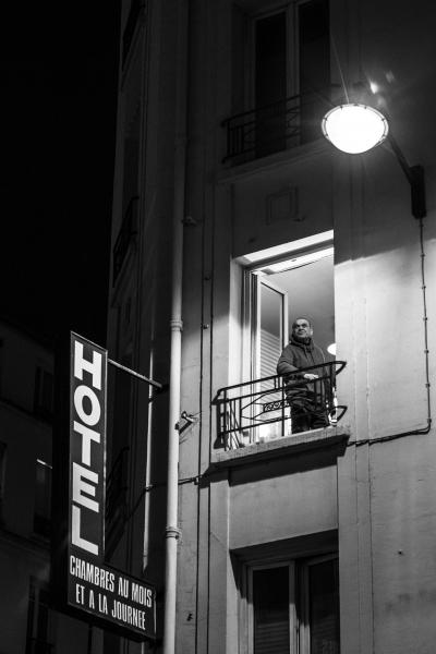 vieux_hotel.jpg