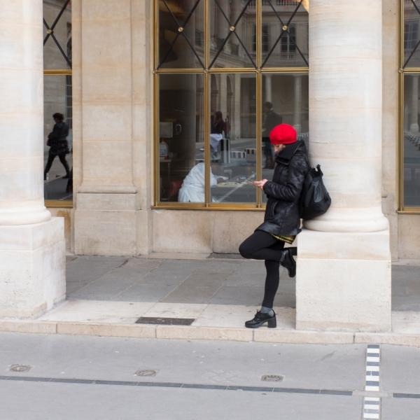 20160402-Paris-1.jpg