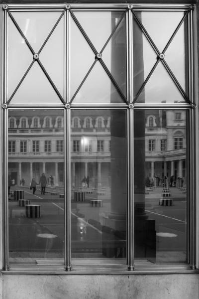 20160402-Paris-2.jpg