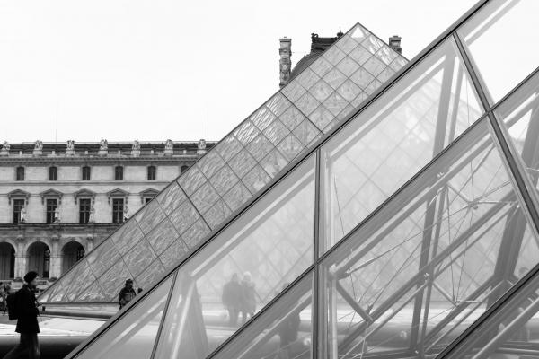 20160402-Paris-3.jpg