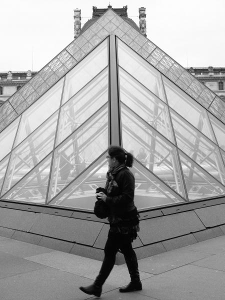 20160402-Paris-4.jpg