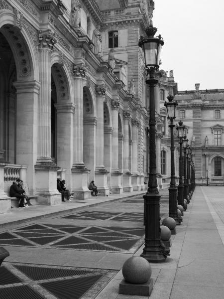 20160402-Paris-5.jpg