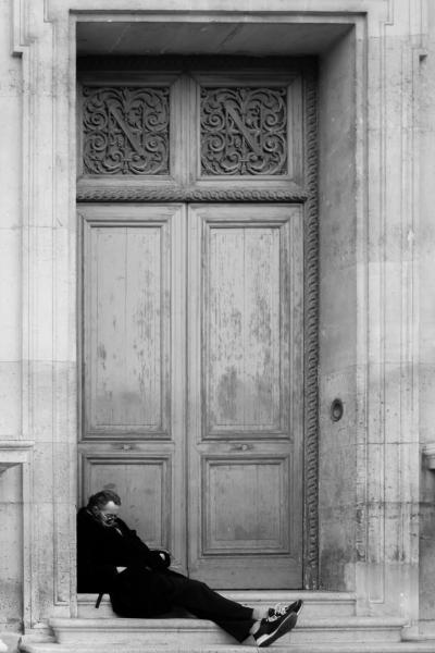 20160402-Paris-6.jpg