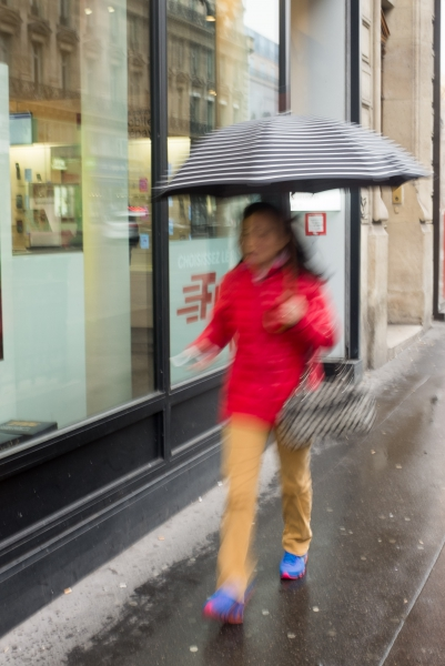 20160402-Paris-7.jpg