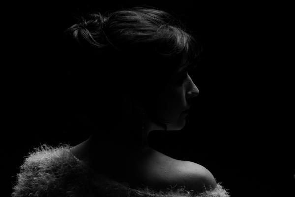 20160412-Mathilde-4.jpg