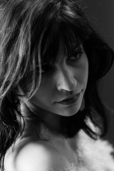 20160412-Mathilde-5.jpg