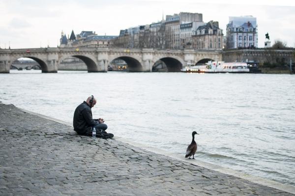 Paris_20160405_0034.jpg