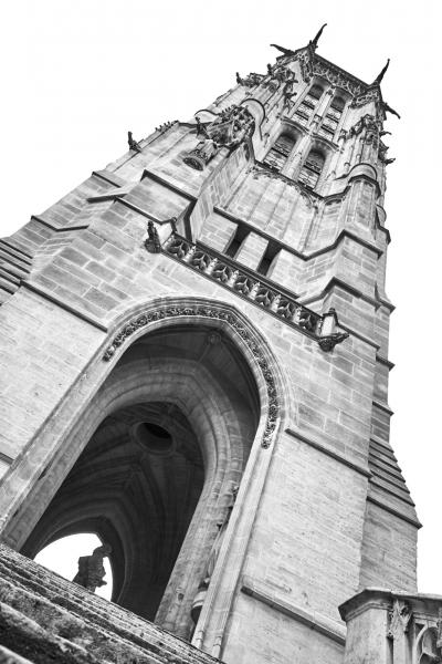 monument- 005.jpg