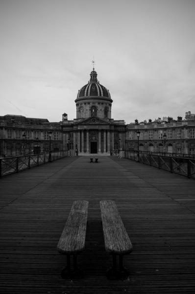 L'Institut de France.jpg