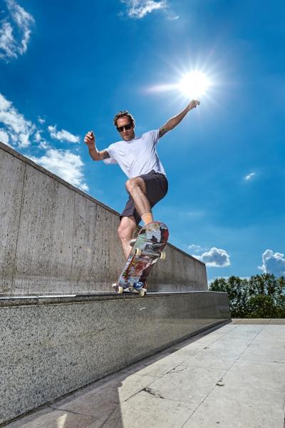 Skate- 005.jpg