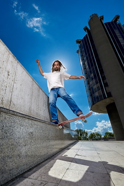 Skate- 006.jpg