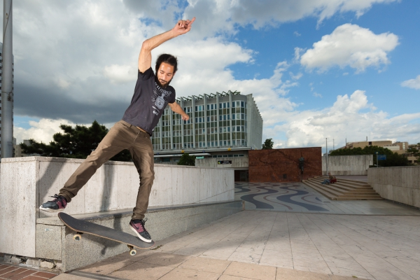 20160626 - Profoto skate-17.jpg