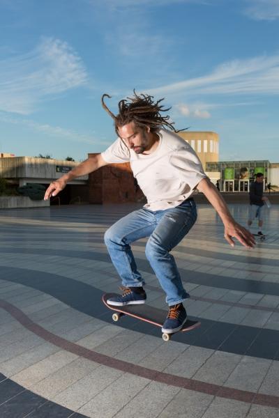 20160626 - Profoto skate-199.jpg