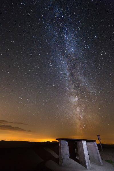 20160806 - Nuit des étoiles - 5D-105-PS-PS.jpg