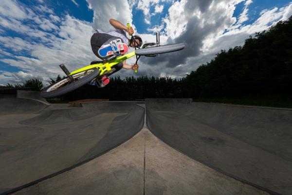 BMX_Sylvain_Vayre_HD_01.jpg