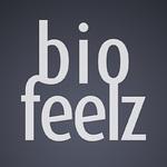 BioFeelz
