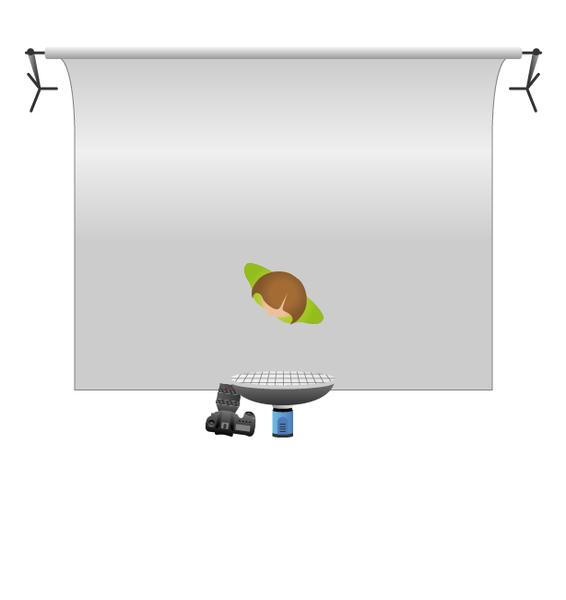 lighting-setups.jpg