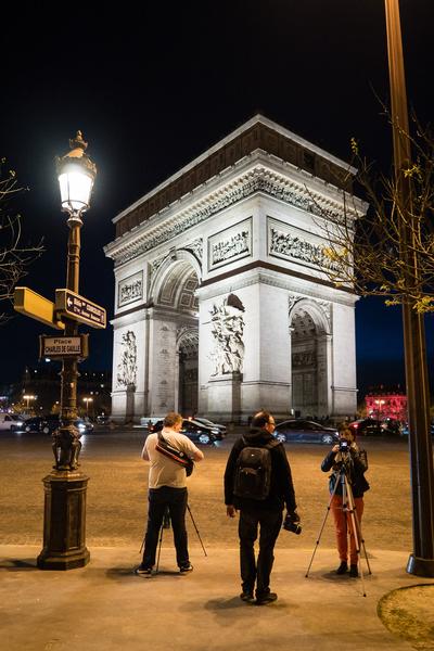 FPP-Arc-Triomphe-2.thumb.jpg.71ae22174f367f84507bd5cfb82d2be4.jpg