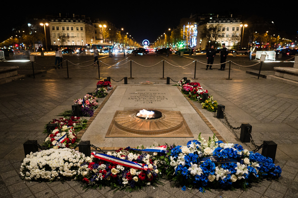 FPP-Arc-Triomphe-4.thumb.jpg.8ba12bfe311efb40c12691354421b62d.jpg