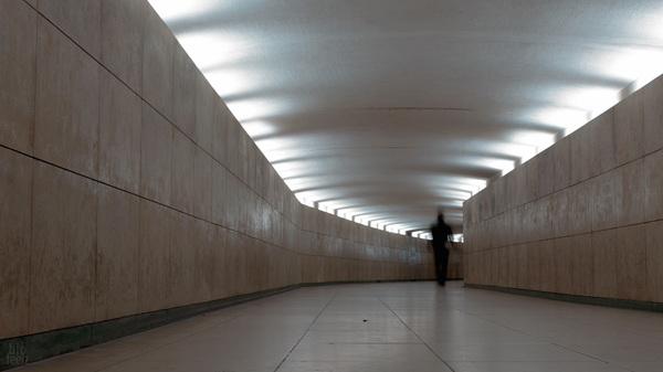 Couloir.thumb.jpg.72271f0283f2e76fd1a71c1a118a0259.jpg