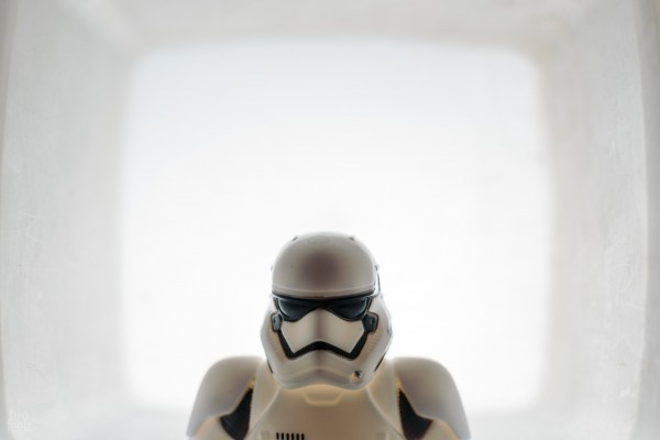 Trooper.thumb.jpg.1b988983e237a0d890e84fe12478f047.jpg
