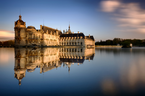 chateau3.jpg.4aa1e472d09cc88fd0b73c8051badaac.thumb.jpg.bafad47a81da7e013b756c58a89ee8b2.jpg