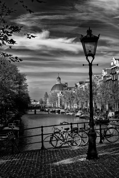 Amsterdamforum.jpg