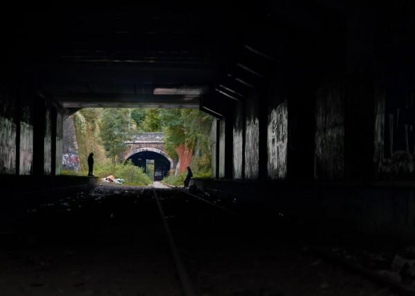 59de1a363d766_Ombrestunnelforum.thumb.jpg.e27d064dd5aae2ea9a3a85c93880d1b2.jpg