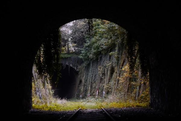 Sortie_du_tunnelforum.jpg