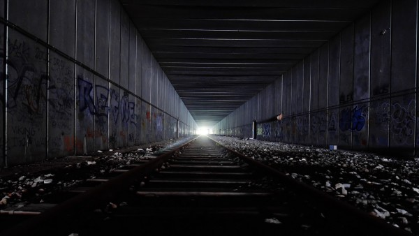 Tunnel1forum.thumb.jpg.f992ac009c51aa372fbd29ef9516e7fa.jpg